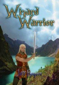 4. Wizard Warrior