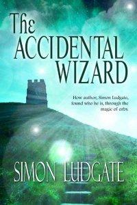 5. Accidental Wizard